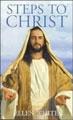 Put Hristu