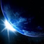 Mlada Zemlja
