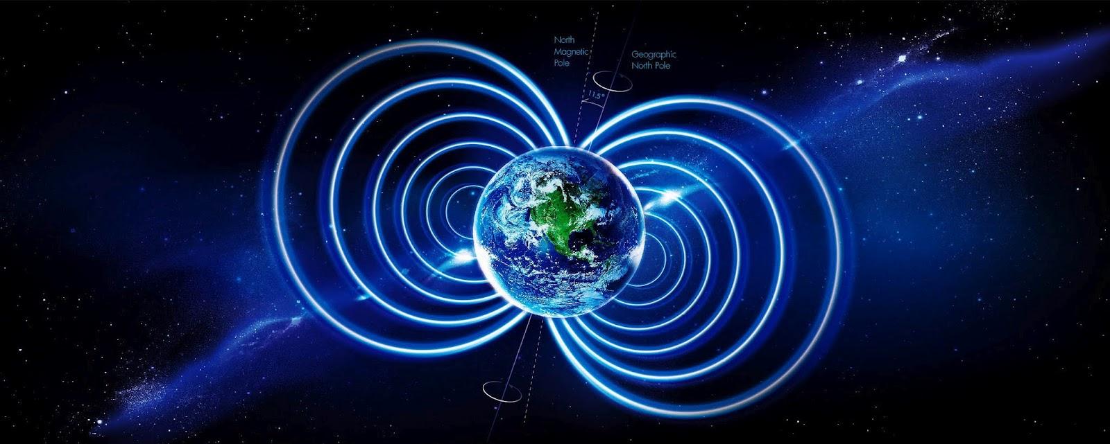 Magnetno-polje-zemlje