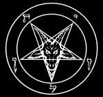 Bafometov znak