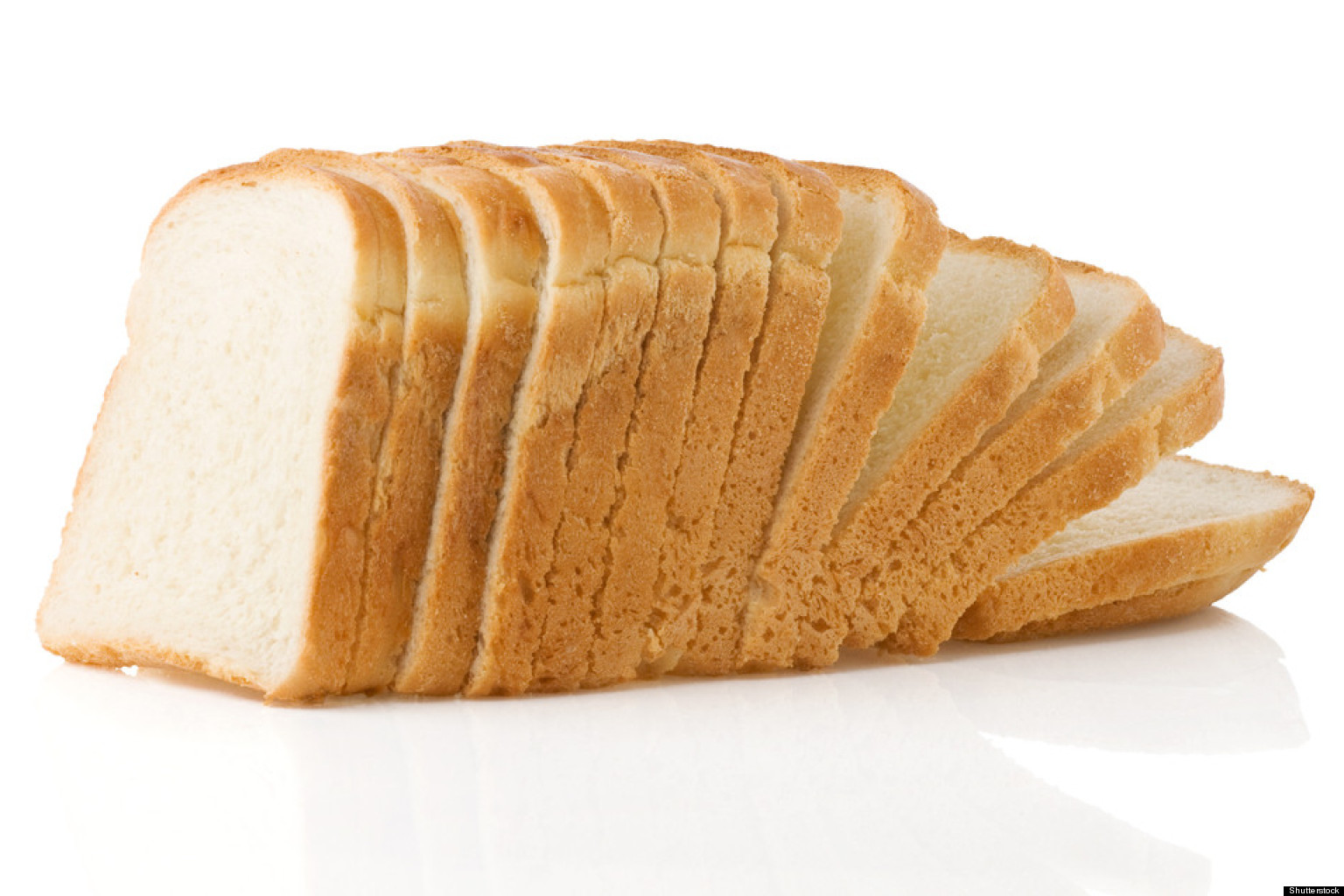 Beli Hleb