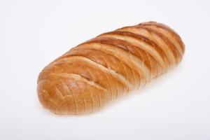 Vekna Hleba
